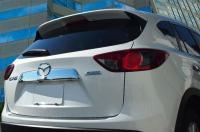 prodtmpimg/15209265508658_-_time_-_Mazda-CX5-2012-14-Chrome-Tailgate-Rear-Door-Trunk-Lid-Garnish-Cover-261520123616.jpg