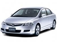 Civic 8 2006-2011