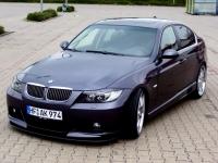 BMW E90 (2005-2011)