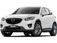 Mazda CX-5 2012-2016