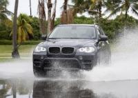 BMW X5 E70 (2007-2013)
