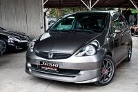 FIT 2003-2007