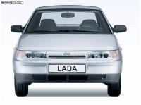 Lada 2110/2112