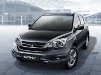 CR-V 3 2007-2012