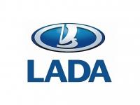 Lada - ВАЗ (VAZ)