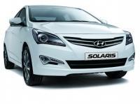 Solaris 2010-2017 RB
