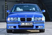 BMW 3 E36 1990-2000