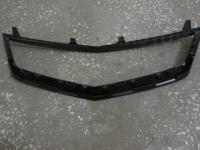 Решетка радиатора Mugen на Honda Accord 8