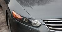 "Реснички ""Light v1"" на Honda Accord 8"