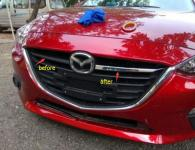 prodtmpimg/15214516009614_-_time_-_Chrome-Front-Grill-Cover-Trim-Accessories-For-Mazda-3-AXELA-M3-2014-2016.jpg