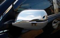 prodtmpimg/1521538047707_-_time_-_pl7614491-custom_auto_body_trim_parts_for_honda_2012_cr_v_side_mirror_chrome_cover.jpg
