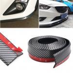 prodtmpimg/15287202873135_-_time_-_2-5M-Carbon-Fiber-Car-Styling-Strips-Sticker-Body-Kit-Wrap-Protector-Protcetion-Front-Bumper-Scratches.jpg
