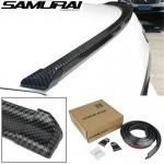 prodtmpimg/15287212939633_-_time_-_samurai-15-meter-flexible-rubber-abs-universal-rear-bonnet-trunk-spoiler-carbon-fiber.jpg