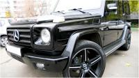 prodtmpimg/15329778438482_-_time_-_2012-mercedes-benz-g-class-reviews-pictures-and_1.jpg