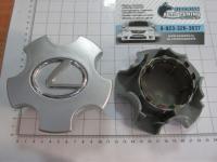 Колпак колеса Lexus 3D 115/57/13 (4шт)