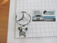 Звезда на капот Mercedes-Benz W210 A210 880 01 86