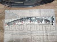 Дефлекторы окон, Ветровики Honda Civic ES 2000-2005 седан