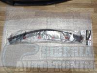 Дефлекторы окон, Ветровики Honda CR-V 2002-2006