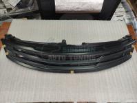 Toyota Camry V55 2015-2019 Решетка радиатора Modelista black