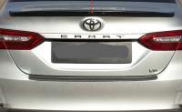 Toyota Camry 70 2018-2021 спойлер