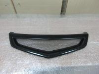 Решетка радиатора Mugen Honda Accord 7 05-07 г.в. + сетка
