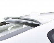 Верхний Спойлер Hamann для BMW X6 E71