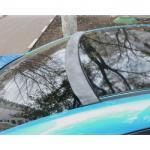 Козырек на заднее стекло Mazda 3 2009-2013 седан SD