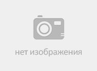 Светодиодные накладки на пороги Kia Sportage 2010-2015